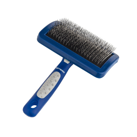 ARTERO Strong Teeth Slicker Brush