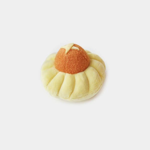 Furball Collective - Pineapple Tart Chew Toy