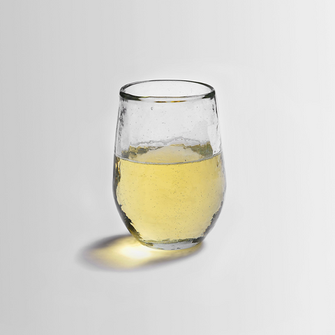 Small Stemless Glasses