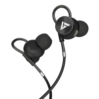 Boult Audio BassBuds Loop
