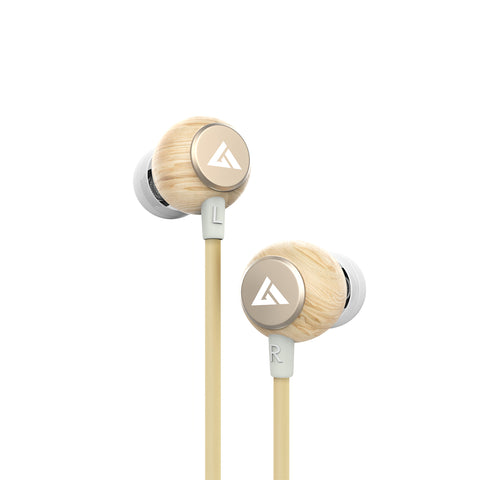 Boult Audio Oak