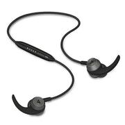Boult Audio Space Sports Earphones
