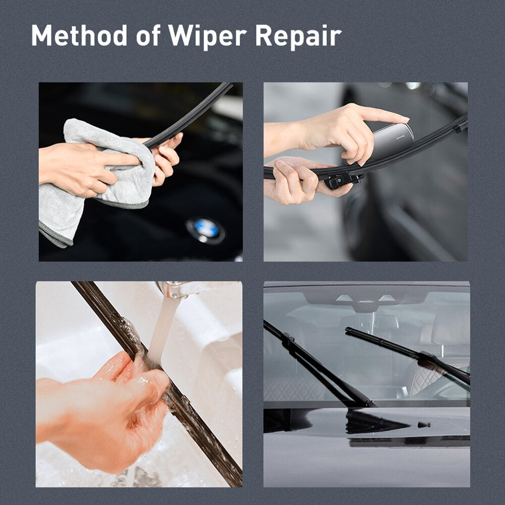 One-Touch Repair (Cód. 1708900711)