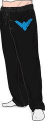 DC Comics Nightwing Sleep Pants
