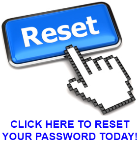 Microsoft Windows - Lost Password Recovery
