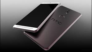 HTC = Unlock Code MODELS 2009 to 2014 ALL MODELS AT&T METRO PCS T-MOBILE WORLDWIDE (SERVER UNLOCK)