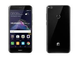 HUAWEI  IMEI REPAIR & UNLOCK (NEXUS MODELS NOT SUPPORTED) (IMEI REPAIR)