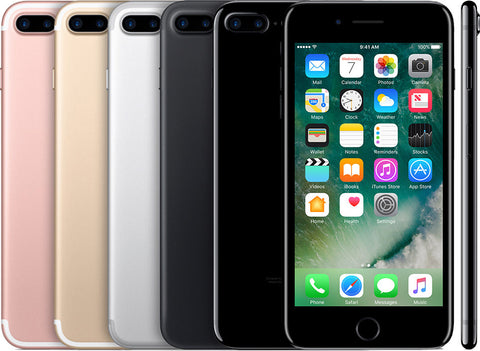AT&T IPHONE PREMIUM UNLOCK ALL MODELS SUPPORTED - WILL CARRIER UNLOCK LOST, STOLEN, NEXT PLAN, UNDER CONTRACT, UNPAID BILL, (SERVER UNLOCK)