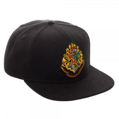 Harry Potter Hogwarts Youth Snapback