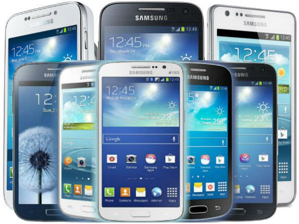 NOTE 3/ NOTE 4/ NOTE 5/ S5/ S5 ACTIVE/ S6 ACTIVE/ S6/S6 EDGE/ S6 PLUS/ MEGA 2 IMEI Repair & Unlock *For METRO PCS USE* (IMEI REPAIR)