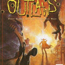 Outlaws /PC