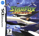 Star Fox: Command (German Packaging) /NDS