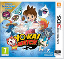 Yo-Kai Watch - Medal Special Edition /3DS