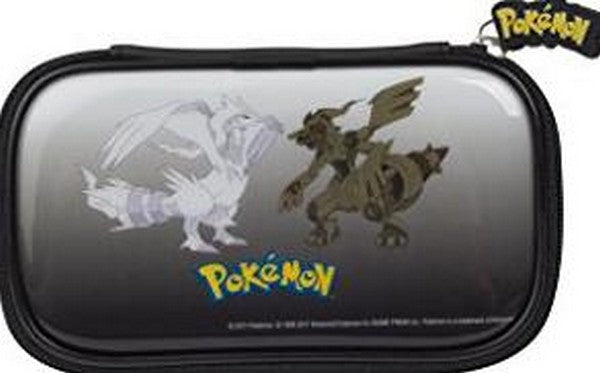Pokemon Black Pouch /NDS