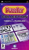 Puzzler Collection /PSP