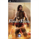 Prince of Persia: The Forgotten Sands (Essentials) /PSP