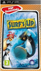 Surf's Up (Essentials) /PSP