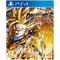 Dragonball FighterZ /PS4
