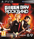 Green Day: Rockband /PS3