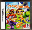 EA Playground /NDS