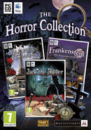 The Horror Collection /PC