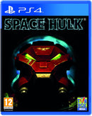 Space Hulk /PS4