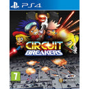 Circuit Breakers /PS4