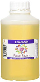 Lemonade Intense Food Flavouring (500 ml) /Food