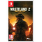 Wasteland 2: Director's Cut Edition /Switch