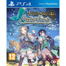 Atelier Firis /PS4