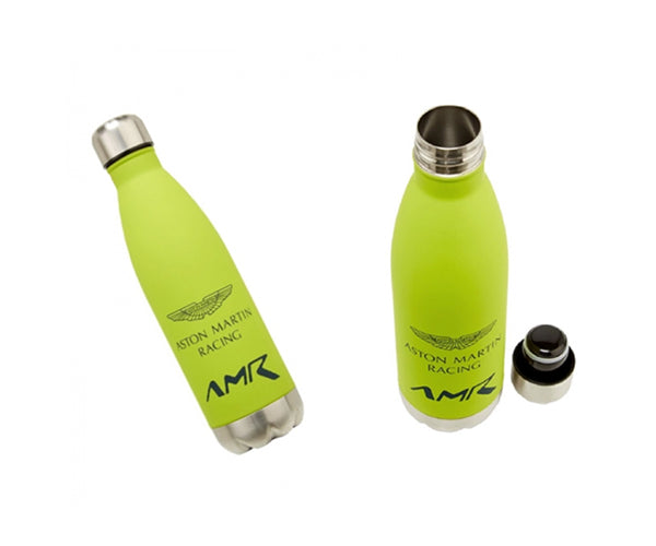 Aston Martin - AMR DRINKING BOTTLE