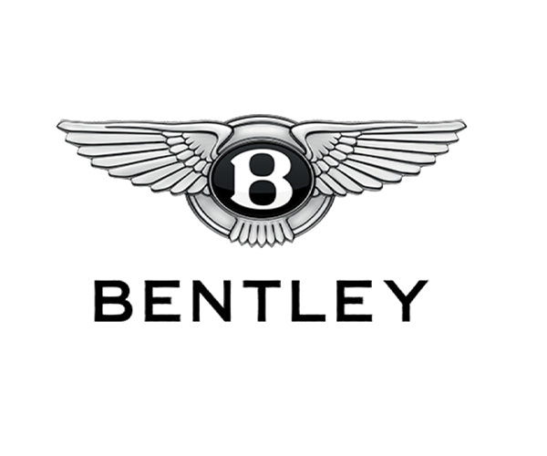 Bentley Digital Tyre Pressure Gauge (Contact us Directly)