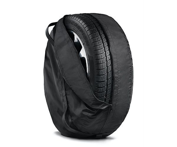 Bentley Wheel Bag