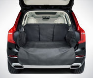 Volvo XC90 Dirt Cover Load Compartment