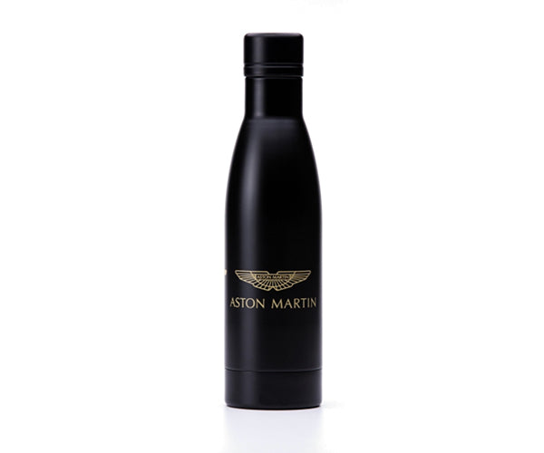 Aston Martin - 007 DRINKS BOTTLE