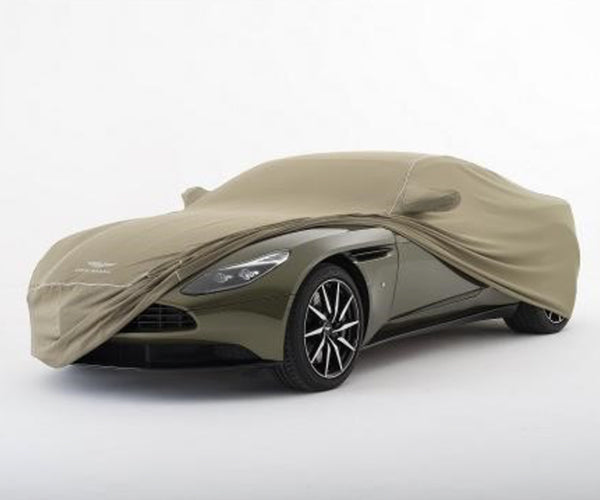Aston Martin DB11 Designer Specification Car Cover (Contact us Direct)