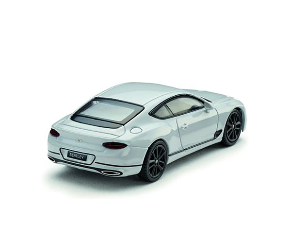 Bentley 1:64 Continental GT