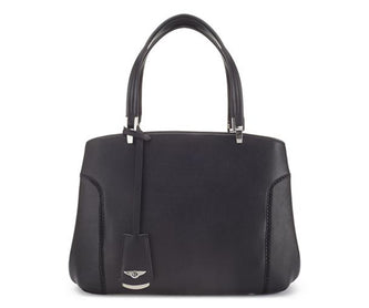 Bentley Diana B Handbag