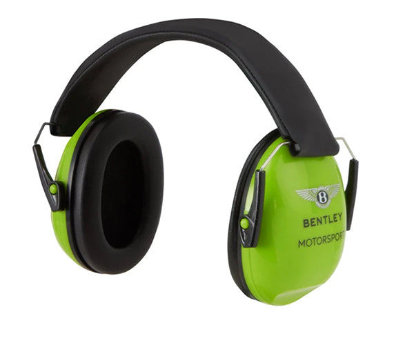 Bentley - Children's Ear Defenders