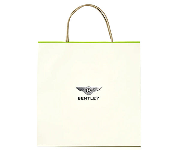 Bentley Gift Bag