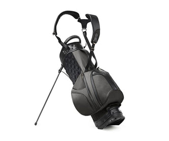Bentley Golf Stand Bag