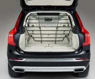 Volvo XC90 Protective Grille, Steel