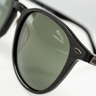 Jaguar Heritage Sunglasses Polarized