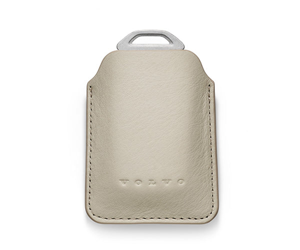 Volvo Reimagined Key Sleeve