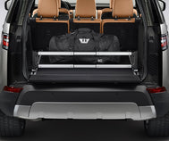 Land Rover Discovery - LOADSPACE RETENTION KIT