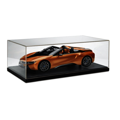 BMW Miniature BMW i8 Roadster, Limited Edition.