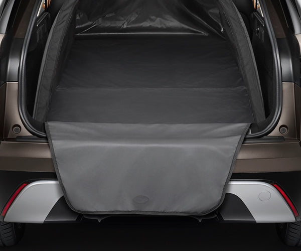 Land Rover Range Rover Velar - LOADSPACE FULL PROTECTION LINER