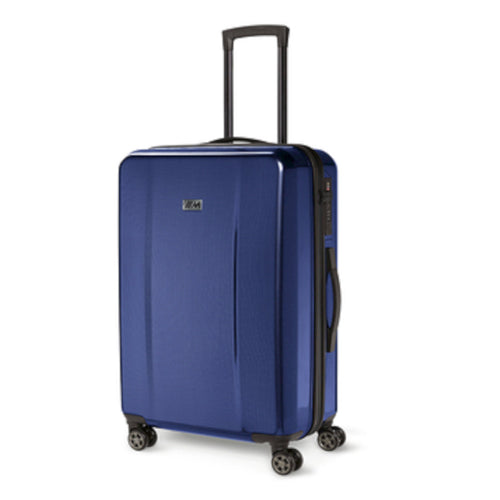 BMW M Trolley Suitcase