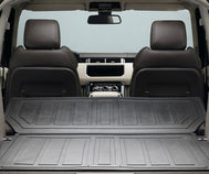 Land Rover Range Rover Sport - LOADSPACE RUBBER MAT EXTENSION