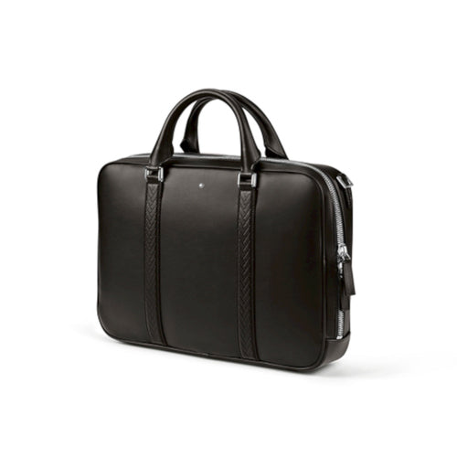 BMW Montblanc Document Bag